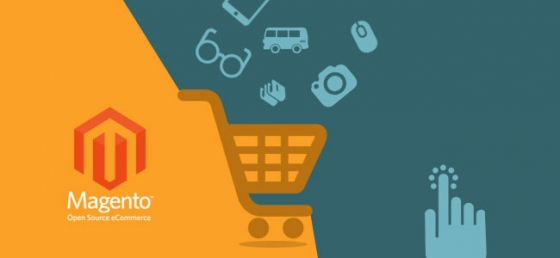 What makes Magento extensions be one of the best online store development platforms?